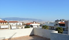 Flat 120 m² in Athens