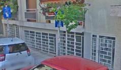 Lokal użytkowy 72 m² w Atenach