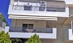 բնակարան 70 m² Ատտիկայում