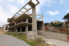 Detached house 1000 m² in Crete