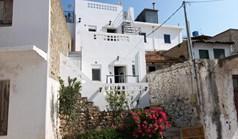 Таунхаус 63 m² на Криті