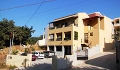 خانه 220 m² در کرت