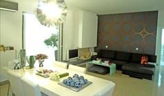公寓 104 m² 位于阿提卡