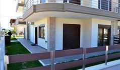 شقة 70 m² في هالكيديكي