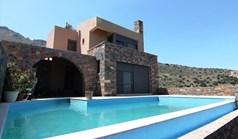 بيت مستقل 150 m² في جزيرة كريت