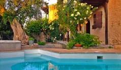 别墅 200 m² 位于爱奥尼亚群岛