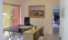 Poslovni prostor 70 m² u Atini