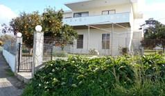 بيت مستقل 220 m² في جزيرة كريت