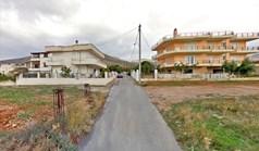 زمین 957 m² در آتیکا