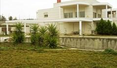 Вілла 520 m² в передмісті Салонік