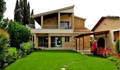 Villa 220 m² à Eubée