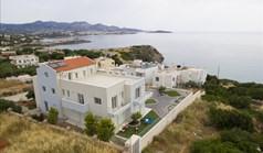 ویلا 570 m² در کرت