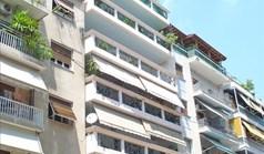 公寓 145 m² 位于雅典