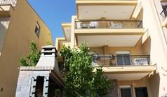 Daire 160 m² Selanik çevresinde