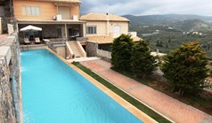 Mezoneta 210 m² na Kritu