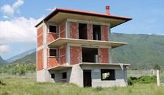 Μονοκατοικία 172 τ.μ. στην Πιερία