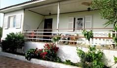 Dom wolnostojący 80 m² na Sithonii (Chalkidki)