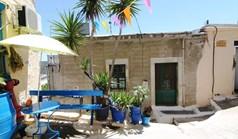 Таунхаус 60 m² на Криті