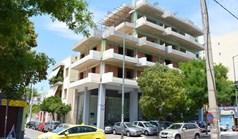 Бизнес 1800 m² в Атина