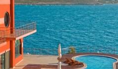 فيلا 465 m² في جزيرة كريت