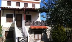 Mezoneta 96 m² na Sitoniji (Halkidiki)