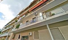 公寓 28 m² 位于雅典