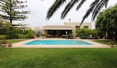 Villa 550 m² Girit'te