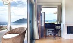 فيلا 305 m² في الجزر الأيونية