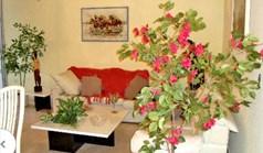 բնակարան 54 m² Աթենքում