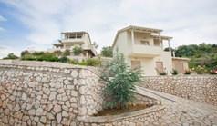 فيلا 185 m² في الجزر الأيونية