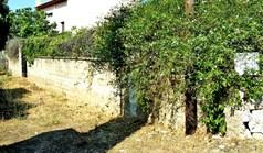 Zemljište 440 m² na Atici