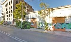商用 6500 m² 位于雅典