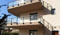 Maisonette 192 m² in Thessaloniki