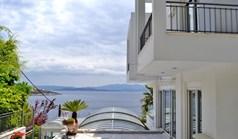 Vila 480 m² na Atici