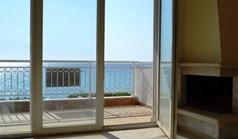 Maisonette 105 m² à Kassandra (Chalcidique)