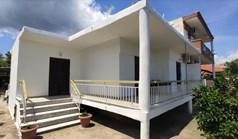 Kuća 73 m² na Sitoniji (Halkidiki)