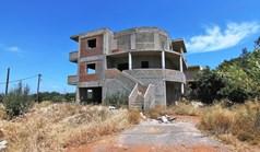 Къща 300 m² на Крит