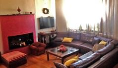 Maisonette 220 m² in Athens