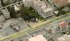 أرض 380 m² في أثينا