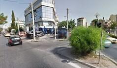 Business 1870 m² à Athènes