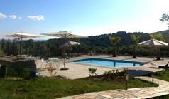 Hotel 400 m² auf Athos (Chalkidiki)
