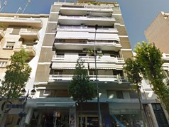 Flat 160 m² in Athens