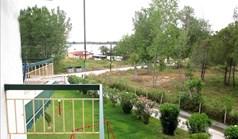 Flat 28 m² in Sithonia, Chalkidiki