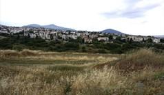 地皮 6660 m² 位于塞萨洛尼基
