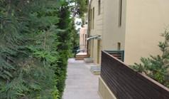 دوبلکس 225 m² در آتیکا