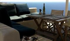 Maison individuelle 210 m² dans les îles