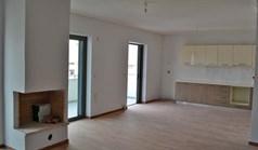 Квартира 96 м² в Афинах