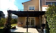 独立式住宅 282 m² 位于阿提卡