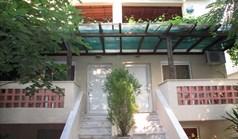 بيت مستقل 240 m² في سیتونیا - هالكيديكي