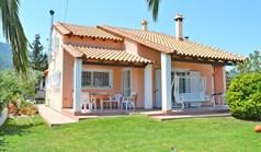 Einfamilienhaus 158 m² in Loutraki